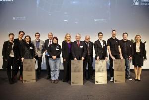 3869 - Foto_Marketingpreis Rhein-Neckar_2013
