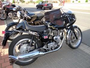 3883 - Norbert Werner Motorradtreff 6