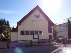 3893 - Iglesia ni Christo - 1