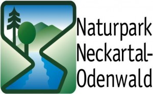 9898 - Naturpark Neckartal-Odenwald Logo