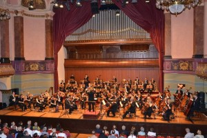 9919 - SAP Orchester 1