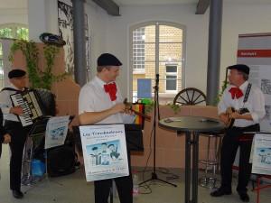 9922 - Ausstellungseroeffnung Alte Fabrik - 10