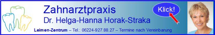 Zahnarzt Straka Banner 728X121 - 5