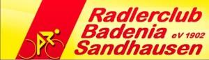 3901 - RCB Logo