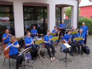 3954 - Sommerfest SPD 3