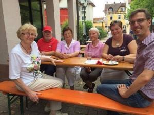 3954 - Sommerfest SPD 5