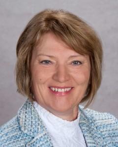 3961 + Helga Bender