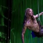 3970 - Musical Tarzan Stuttgart