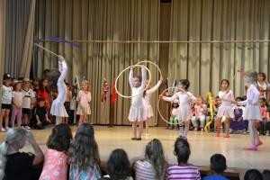3983 - Sommerfest Pestalozzi-Kindergarten 3