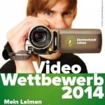 """Videowettbewerb für Jugendliche: """"MeinLeimen – Lust auf unsere Stadt"""""""