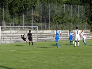 4012 - FCA vs St Leon - 1