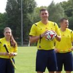 4013 - Waldhof Mannheim vs VfB Leimen
