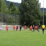 4013 - Waldhof Mannheim vs VfB Leimen 3
