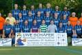 Torfestival unter Flutlicht: VfB Leimen – SG Horrenberg 4:4