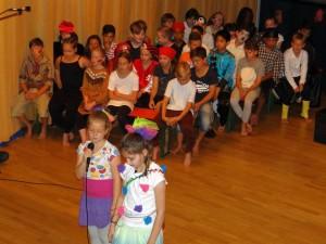 4020 - Turmschule Theater 3