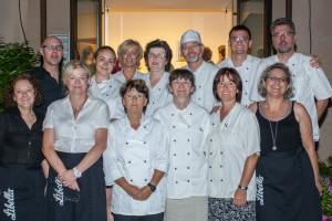 4033 - Kulinarischer Abend Gauangelloch - 23