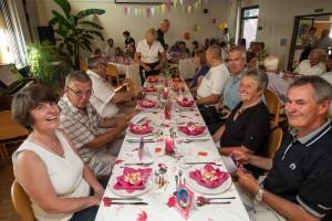 4033 - Kulinarischer Abend Gauangelloch - 6