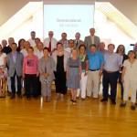 Gemeinderat Leimen – Der Ausschuß für Kultur, Soziales, Schule und Sport
