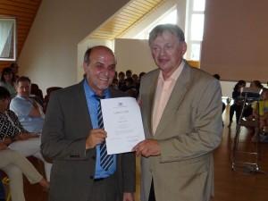4059 - Verabschiedung Rektor Hans Klemm - 7