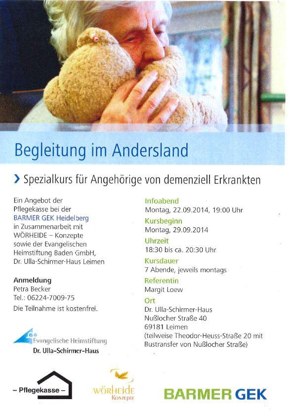 4064 - Andersland