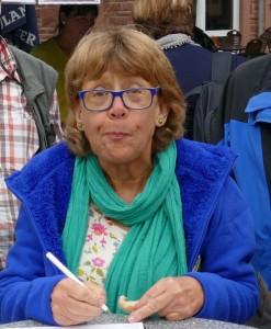 4339 - Maja Leiner Leimen