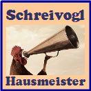Schreivogl Banner 130x130