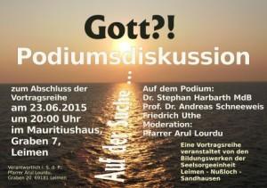 2277 - gott_auf_der_suche_pod