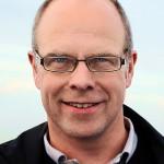 Leserbrief Thomas Heim: Der Rechenkünstler der Leimener CDU