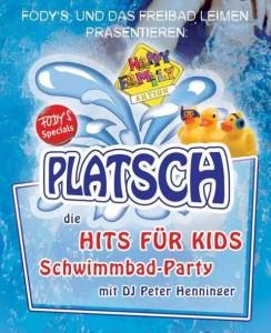 4079 - Platsch 2014