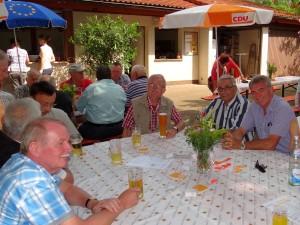 4095 - CDU Sommerfest 1