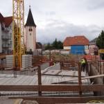 """HEUTE in Leimen: """"Bezahlbar Wohnen"""" – Grüne Diskussionsrunde im Fody's Restaurant"""