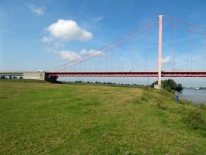 4121 - Brücke 1