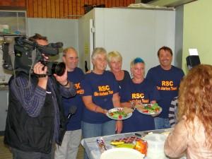 4123 - RSC Leimen Handkäsfest - 1