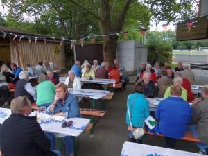 4123 - RSC Leimen Handkäsfest - 4