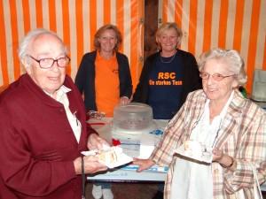 4123 - RSC Leimen Handkäsfest - 5