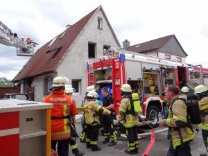 4130 - Brand Reilingen - 3