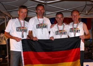 4139 - Rückwärtslaufen-WM