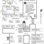 4352 - Herbstfest GSS Plan
