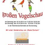 4353 - Vogelschau Sandhausen