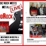 4472 - Woodrock