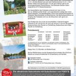 5092 - Bäderpark Plakat 2