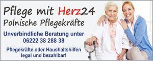 PflegemitHerz24-Banner 300x120