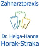 Zahnarzt Straka Banner 130x150