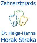 Zahnarzt Straka Banner 130x150