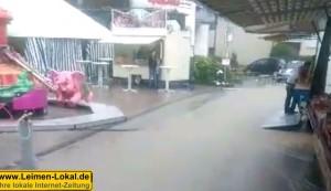 4156 - Regen