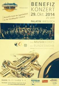 4165 - Musik-Korps BW