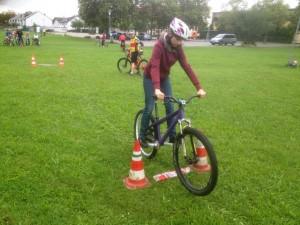 4167 - MSC St Ilgen Mountainbike Ferienprogramm 2