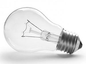 4170 - Glühbirne