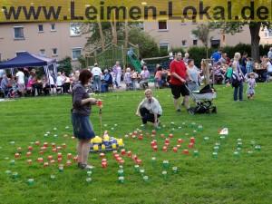 4179 - Lichterfest Liedertafel - 4