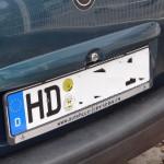"""Leimen/Nußloch: Gebrauchtwagen-Händler – Es gibt """"sone und solche"""""""